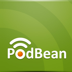 My Podcast Weblog